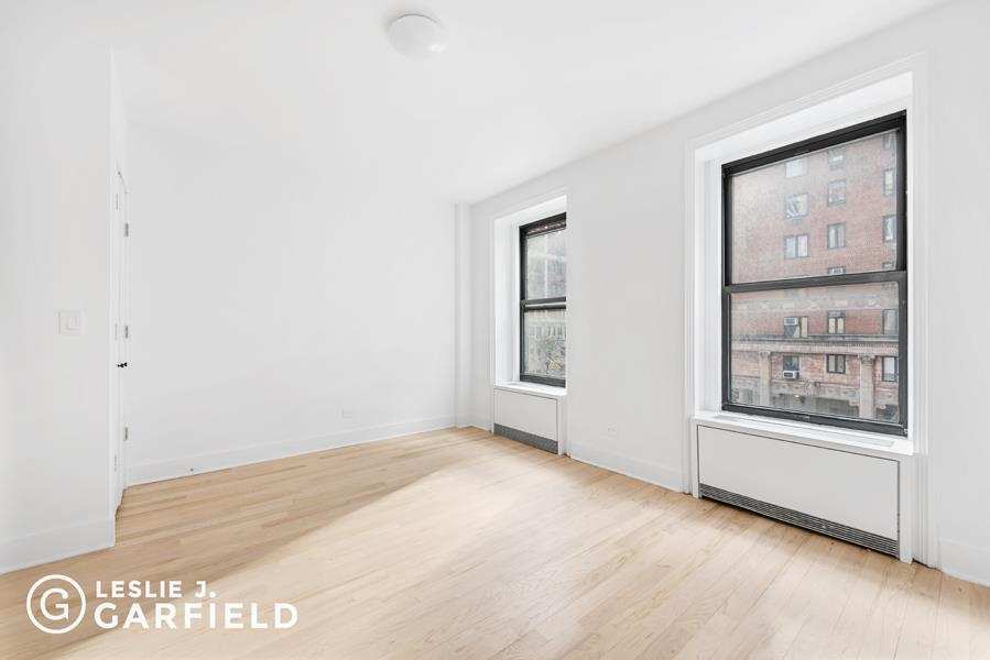 463 East 57th Street Sutton Place New York NY 10022