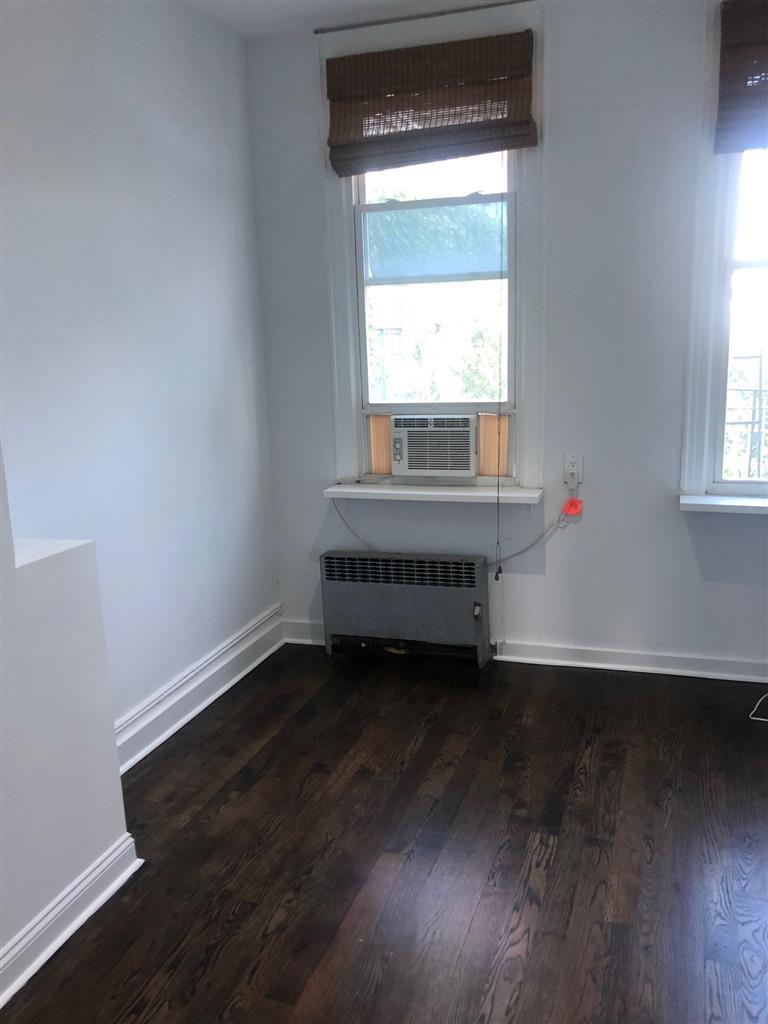 726 Lorimer Street Greenpoint Brooklyn NY 11211