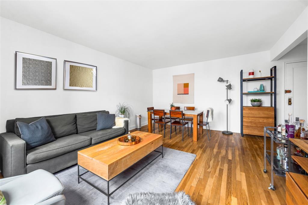 100 Ocean Parkway Kensington Brooklyn NY 11218
