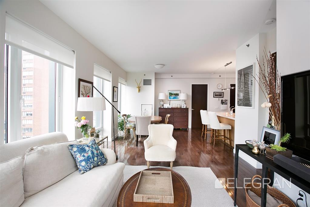 303 East 77th Street Upper East Side New York NY 10075