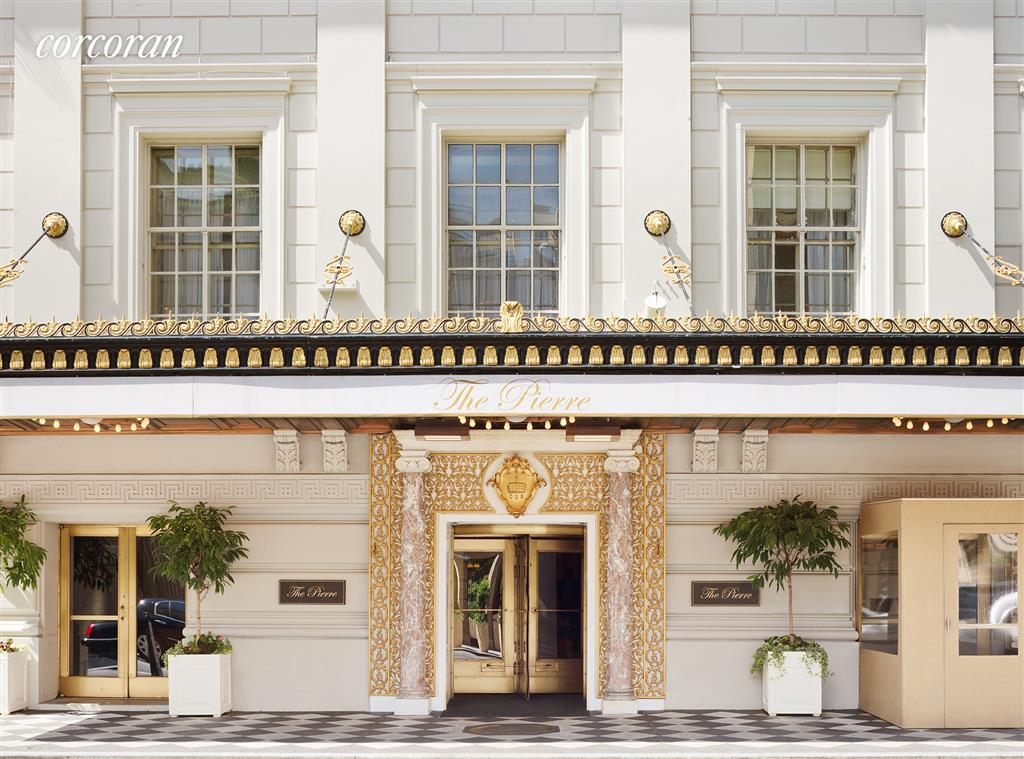 795 Fifth Avenue 17 Upper East Side New York NY 10065