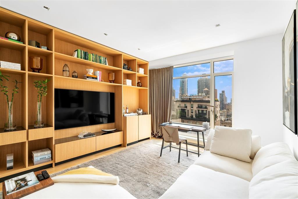 520 Park Avenue Upper East Side New York NY 10065