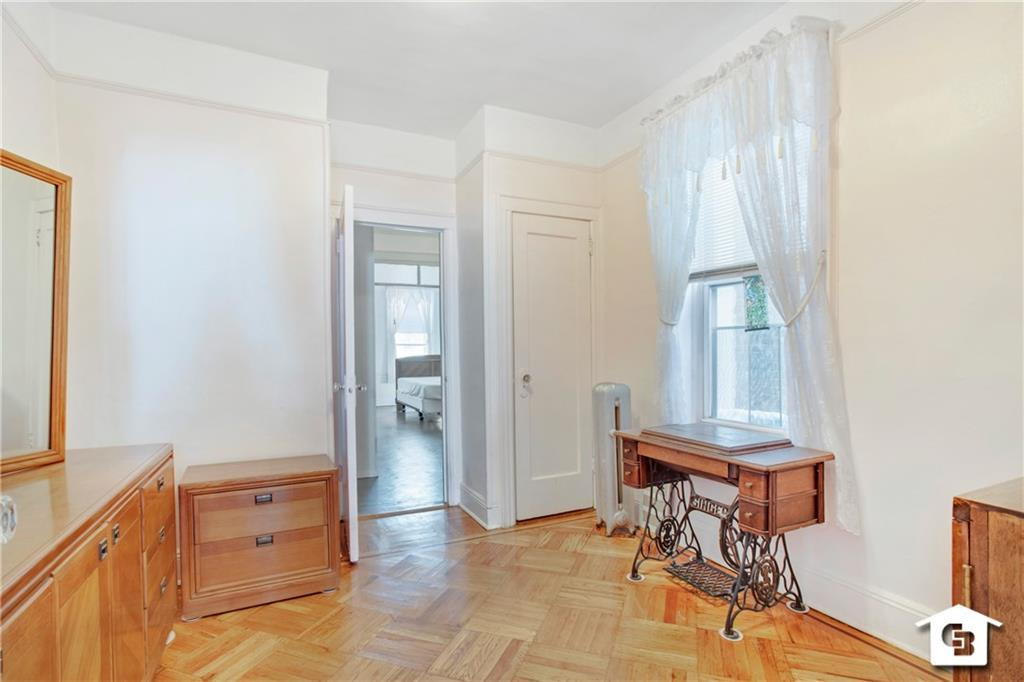 727 47 Street Sunset Park Brooklyn NY 11220