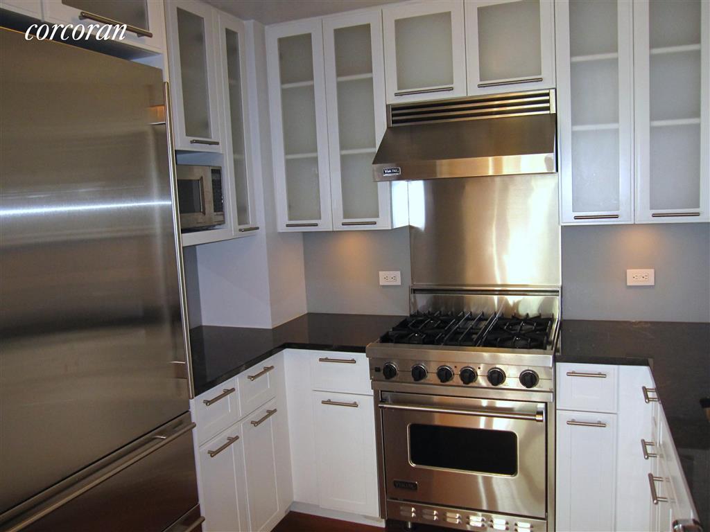 45 Park Avenue Murray Hill New York NY 10016
