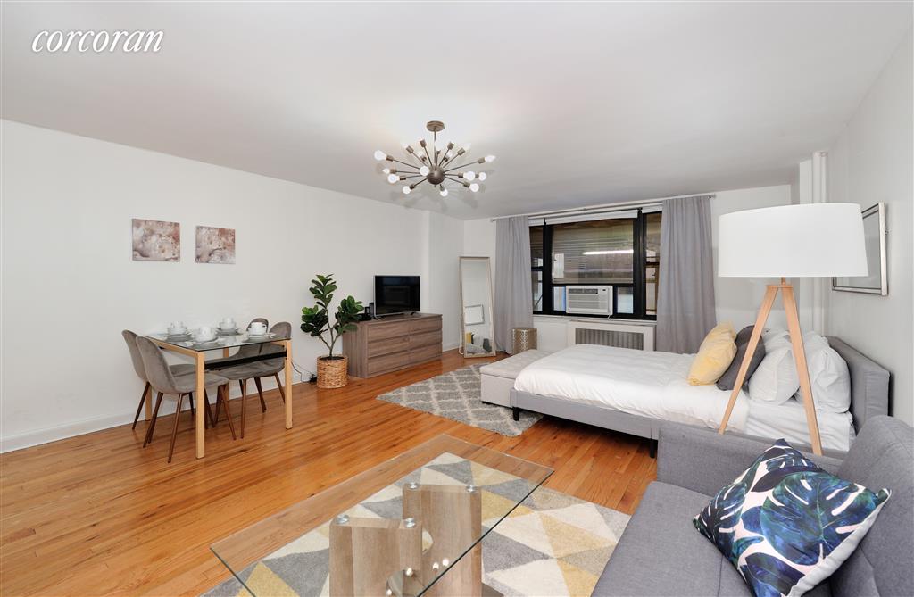 138 East 30th Street Murray Hill New York NY 10016