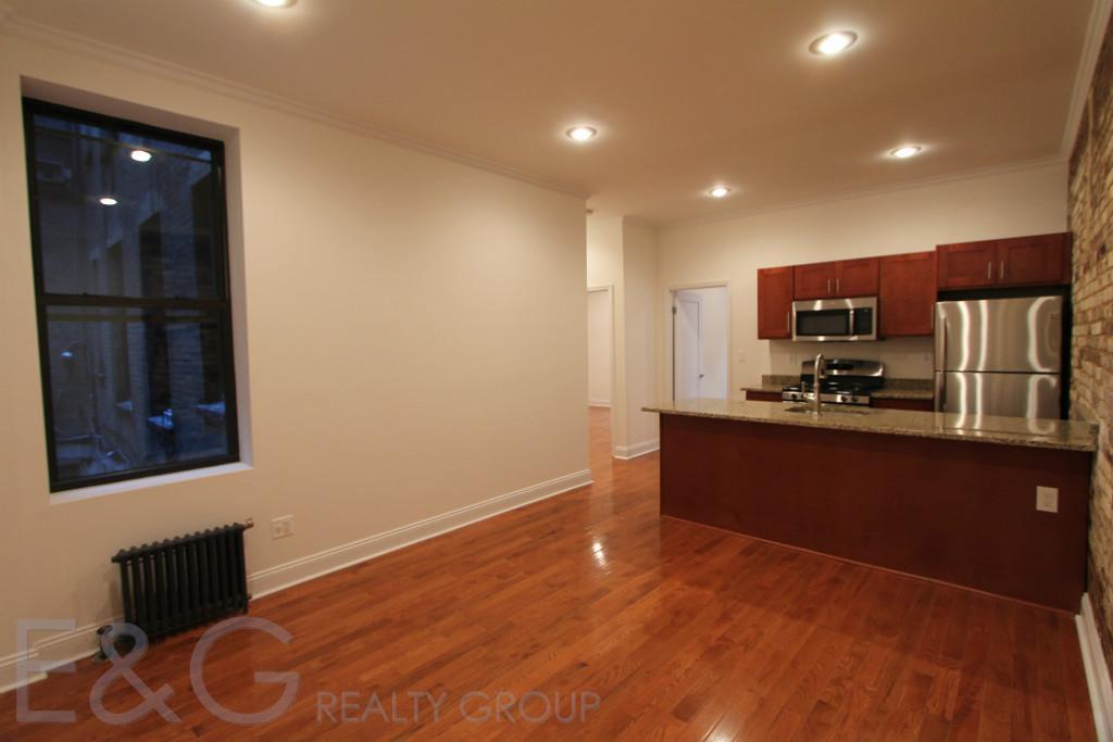 548 West 164th Street Washington Heights New York NY 10032