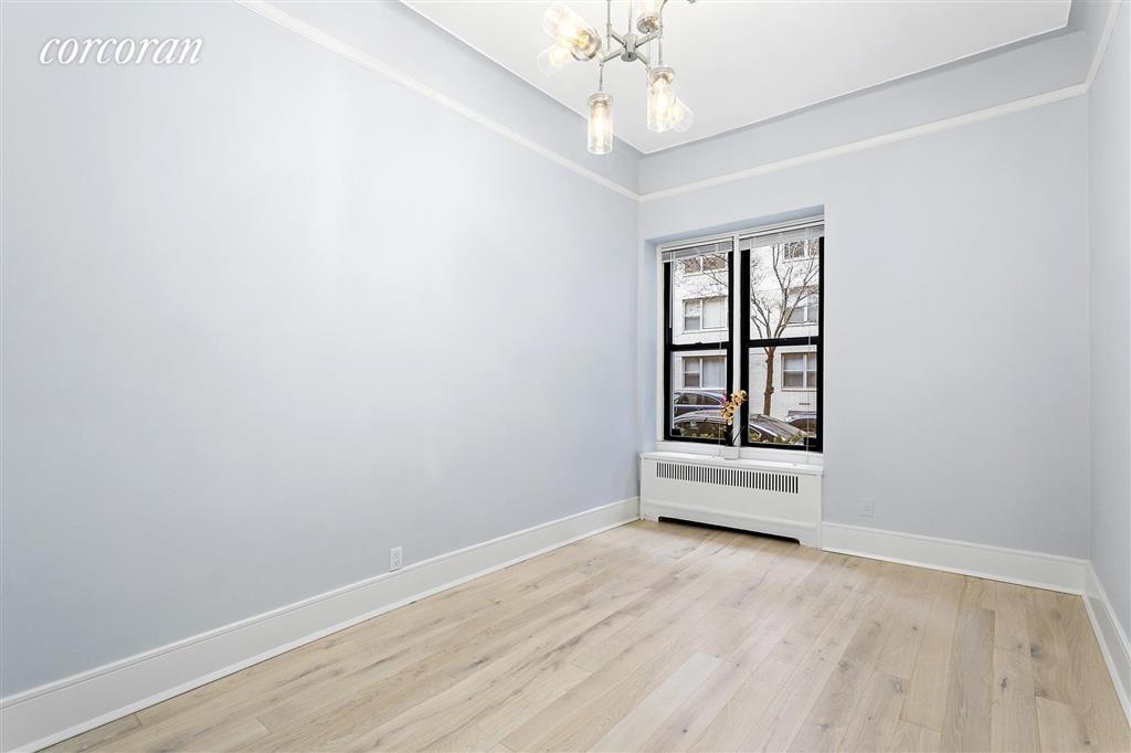 62 East 87th Street Carnegie Hill New York NY 10128