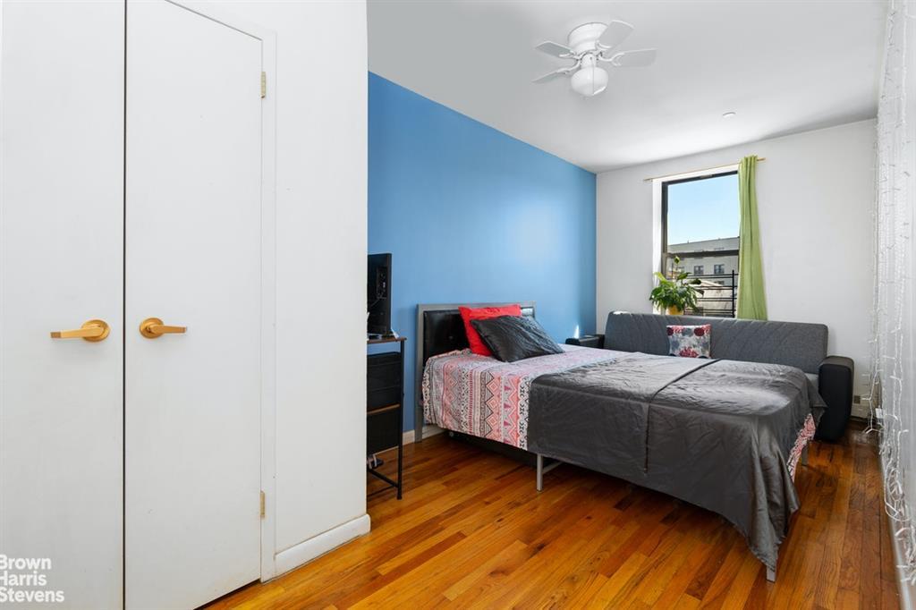601 West 138th Street Hamilton Heights New York NY 10031