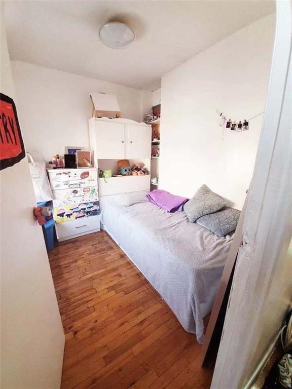 1900 51 Street Brooklyn NY 11204