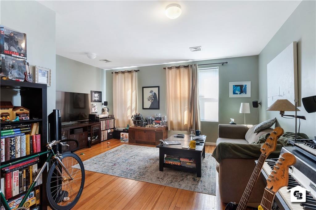 533 86 Street Bay Ridge Brooklyn NY 11209