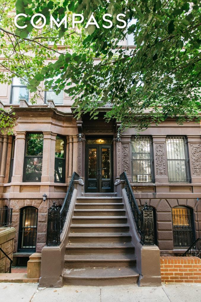 54 West 89th Street Upper West Side New York NY 10024