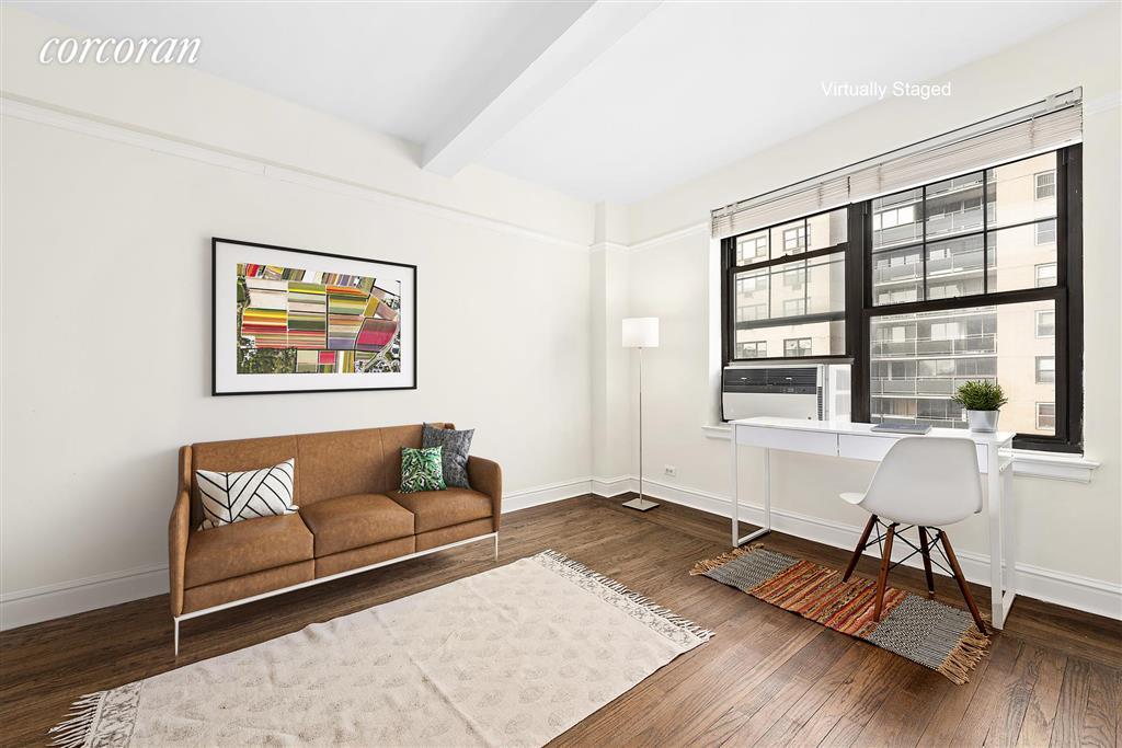 200 East 16th Street Gramercy Park New York NY 10003