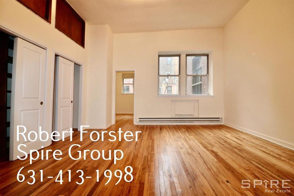 269 West 73rd Street 1B Upper West Side New York NY 10023