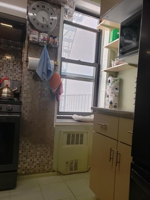 3845 Shore Parkway Sheepshead Bay Brooklyn NY 11235