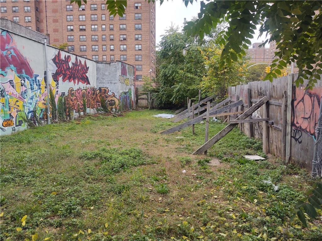 434 Blake Avenue Brownsville Brooklyn NY 11212