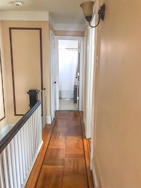 937 82 Street Dyker Heights Brooklyn NY 11228