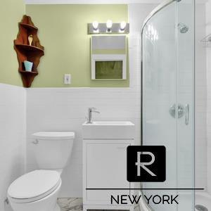 127 Lexington Avenue Kips Bay New York NY 10016