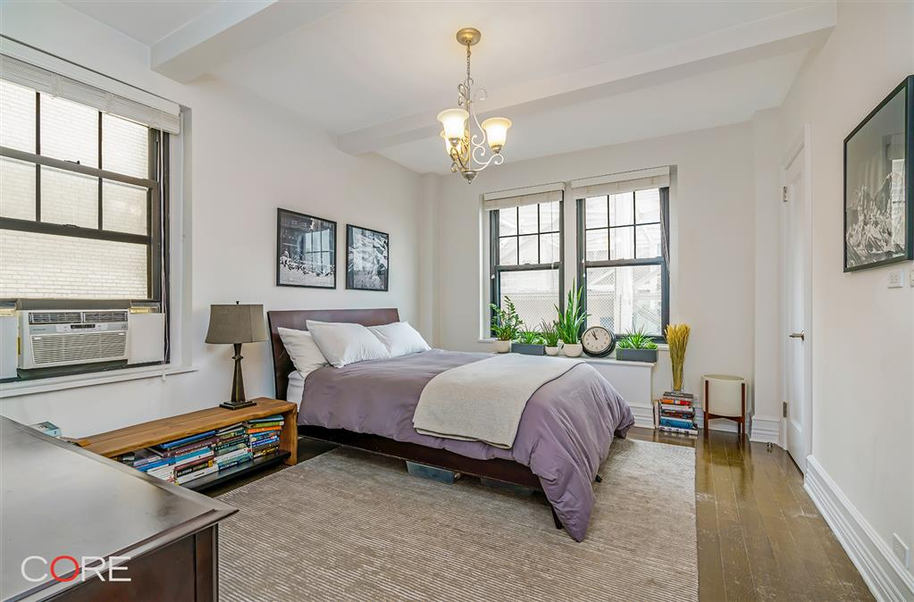 172 West 79th Street Upper West Side New York NY 10024