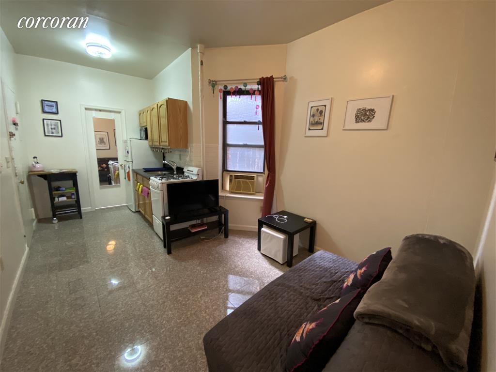 309 West 47th Street Clinton New York NY 10036