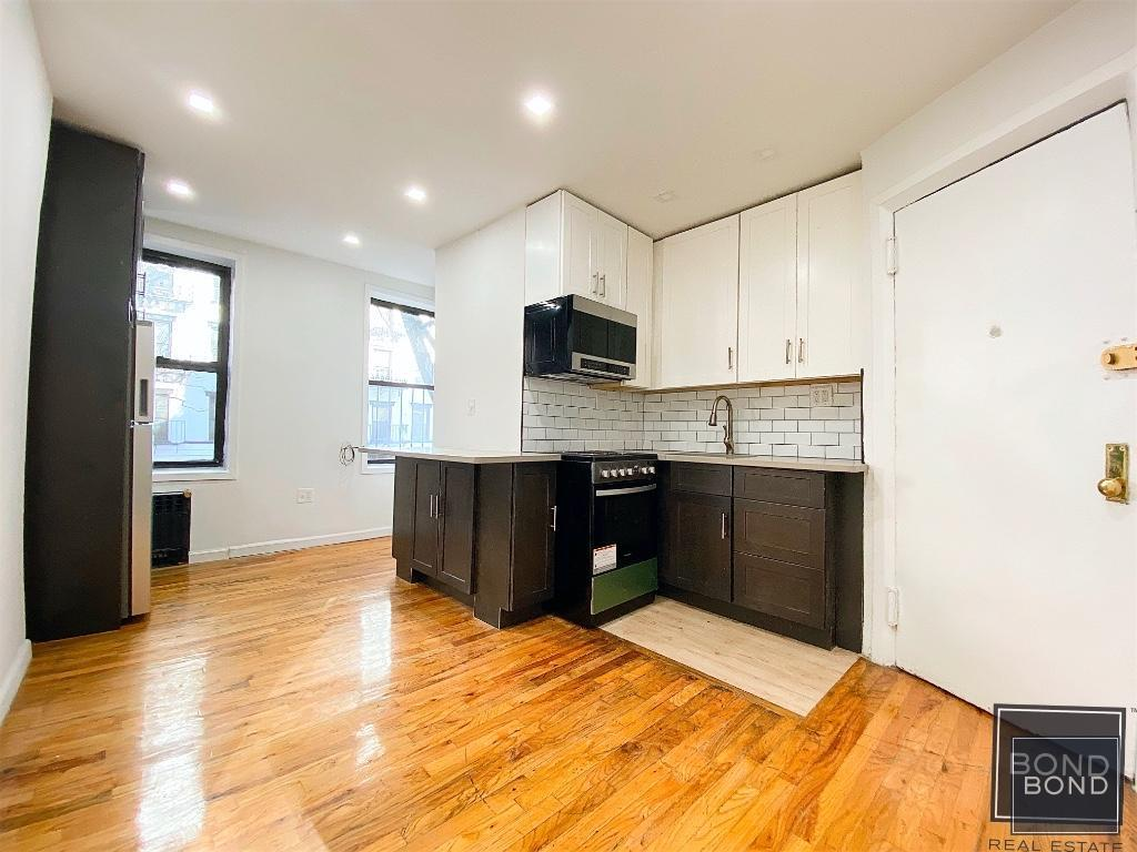 440 East 9th Street E. Greenwich Village New York NY 10003