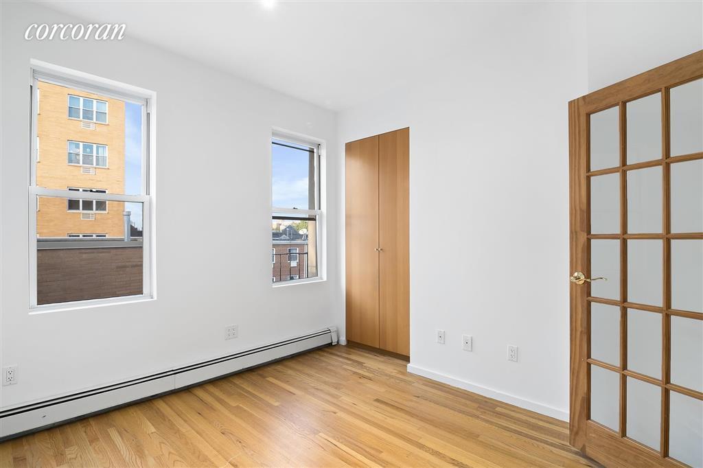41 Maspeth Avenue Greenpoint Brooklyn NY 11211