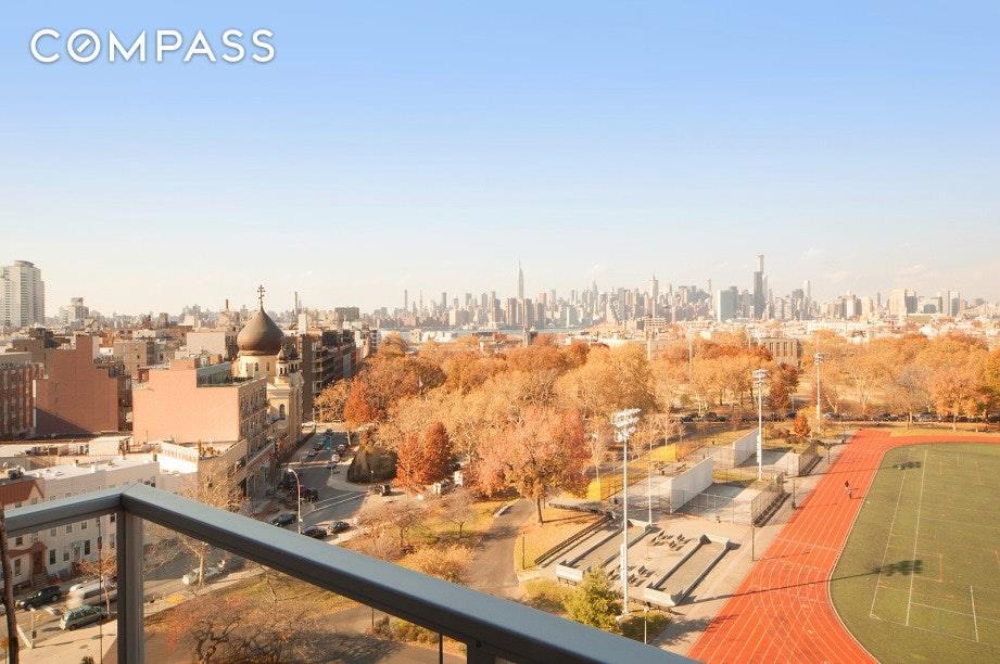 30 Bayard Street Williamsburg Brooklyn NY 11211