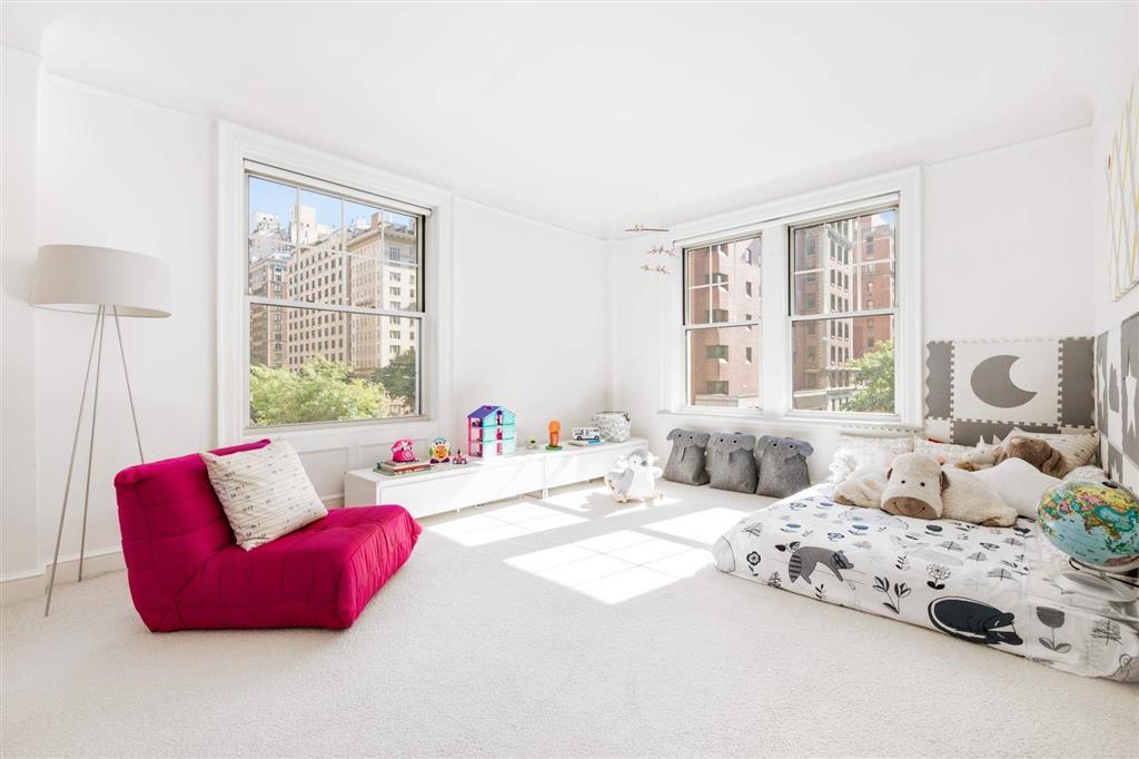 830 Park Avenue Upper East Side New York NY 10021