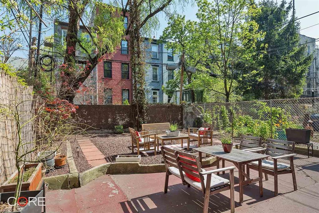 71 1st Place Carroll Gardens Brooklyn NY 11231