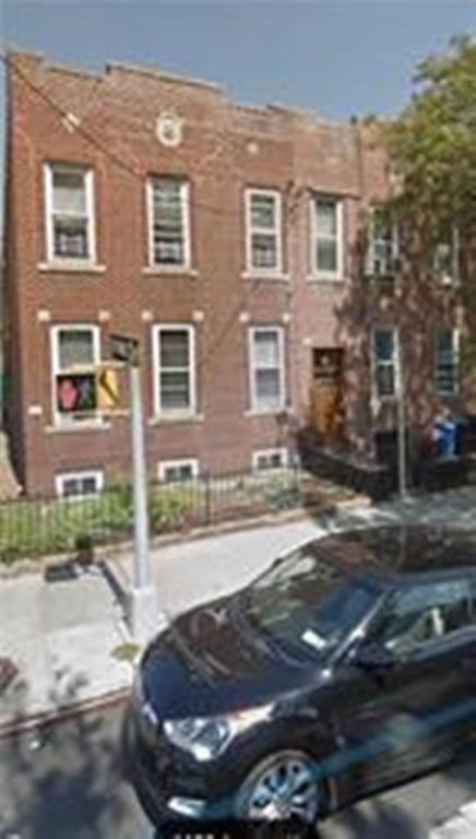 1401 Avenue Y Sheepshead Bay Brooklyn NY 11235