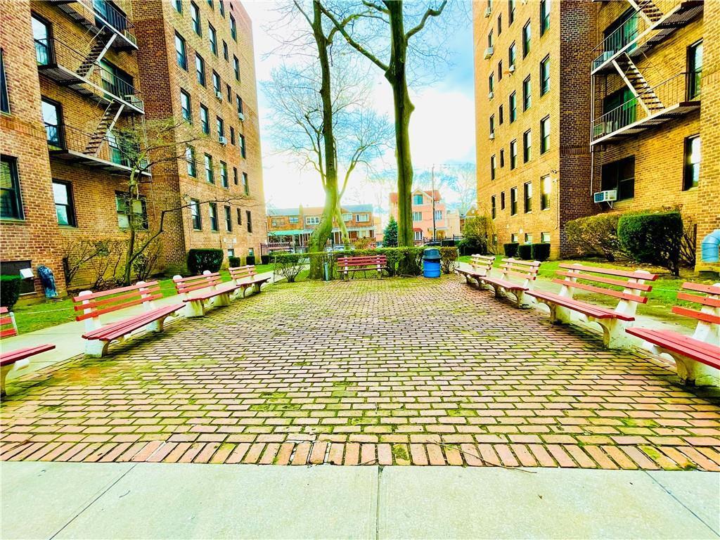 2741 East 28 Street Sheepshead Bay Brooklyn NY 11235
