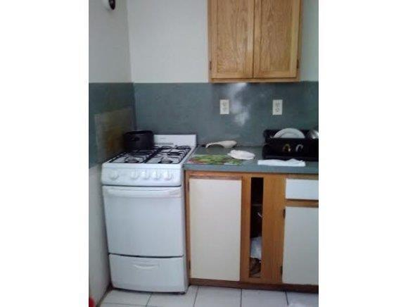 234 Brighton 2 Lane Brighton Beach Brooklyn NY 11235