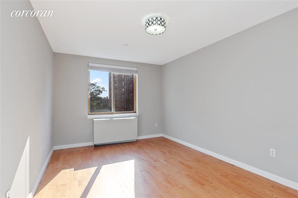 3800 Blackstone Avenue Riverdale Bronx NY 10463