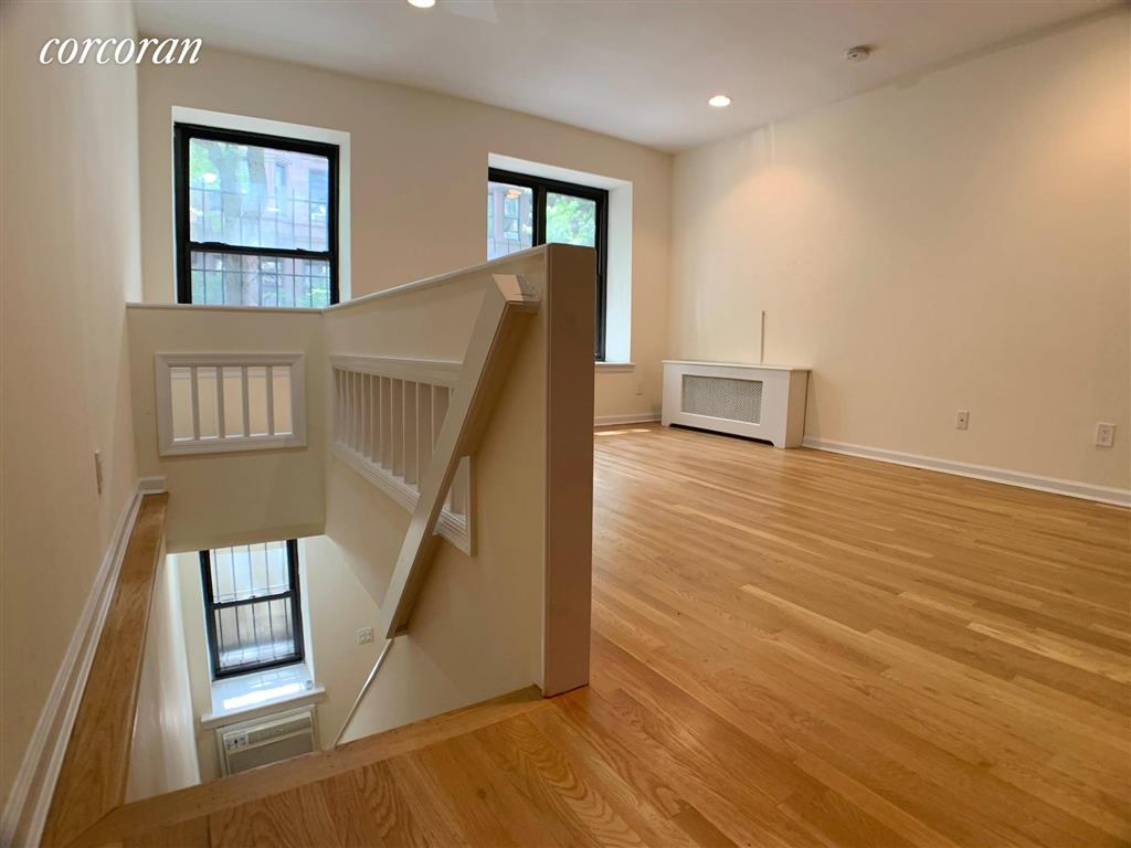 7 West 87th Street Upper West Side New York NY 10024