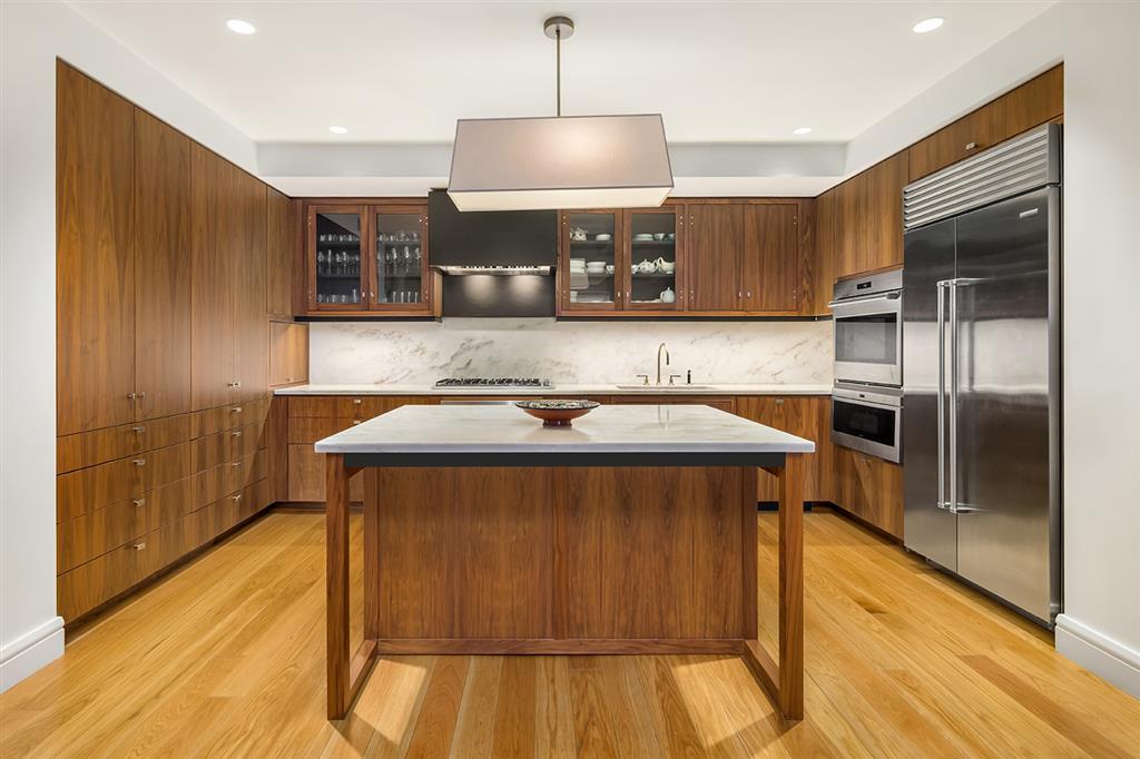 71 Laight Street Tribeca New York NY 10013