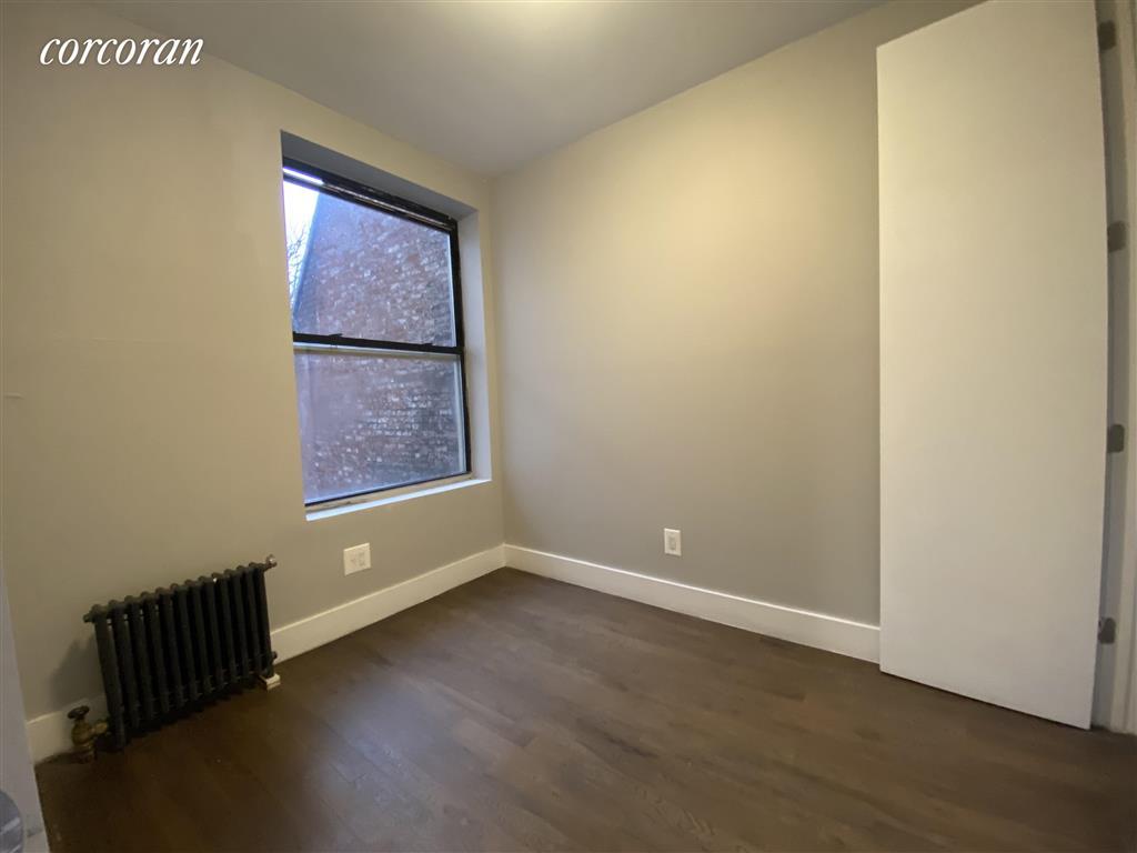 723 Saint Nicholas Avenue Hamilton Heights New York NY 10031