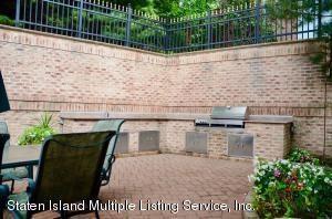 65 Jenna Lane  Station Island NY 10304