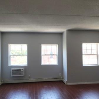 30 Howard Avenue Bedford Stuyvesant Brooklyn NY 11221