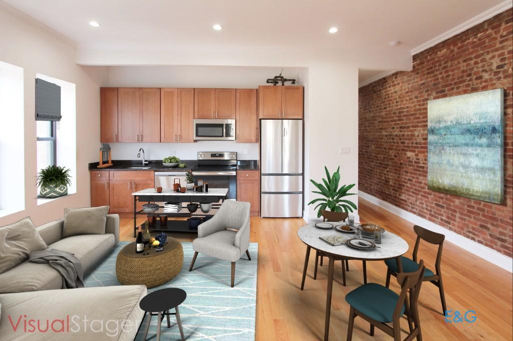 38 Post Avenue Inwood New York NY 10034