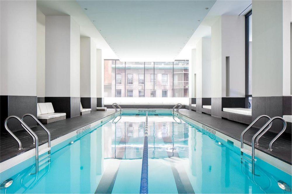 15 William Street Financial District New York NY 10005