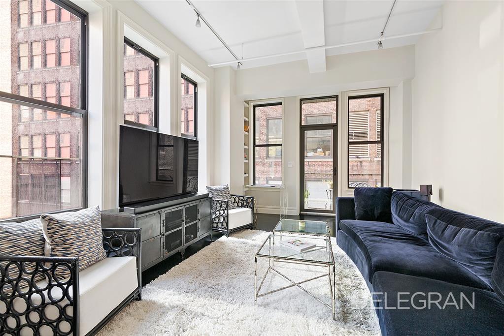 43 East 30th Street NoMad New York NY 10016