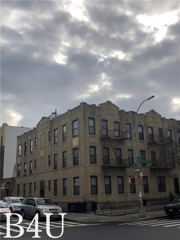 7807 18 Avenue Bensonhurst Brooklyn NY 11214