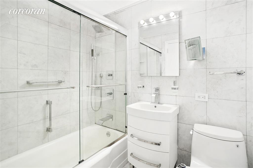 205 East 63rd Street 8A Upper East Side New York NY 10065