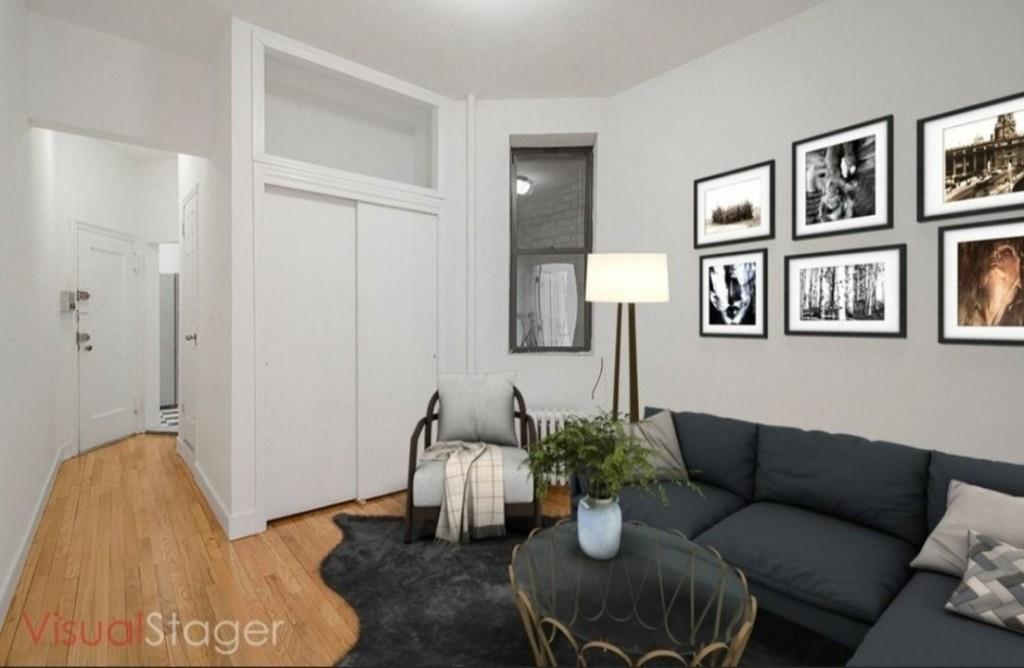 551 Third Avenue Murray Hill New York NY 10016