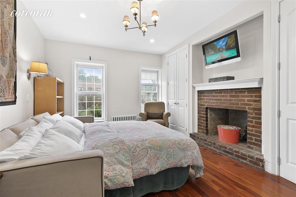 641 Baltic Street Park Slope Brooklyn NY 11217