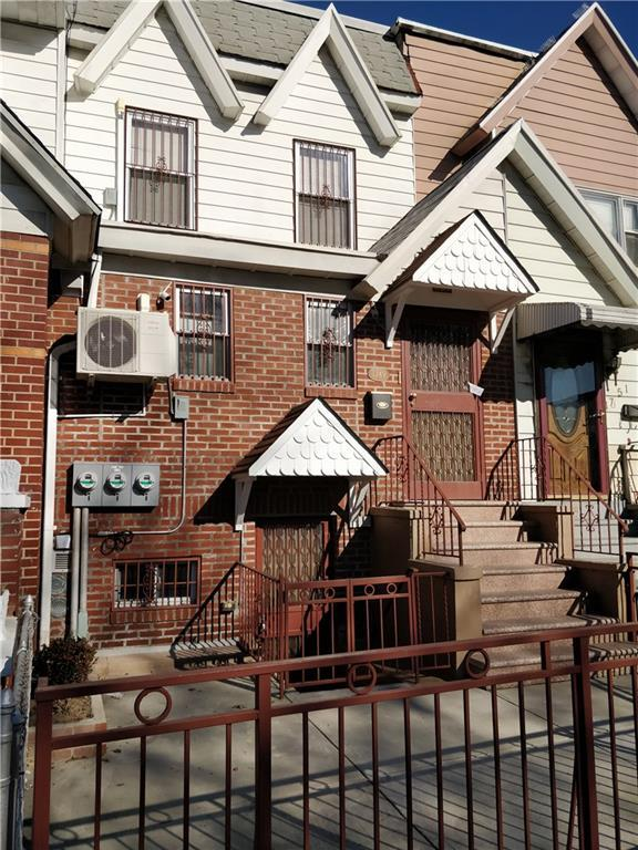 1749 Cropsey Avenue Bath Beach Brooklyn NY 11214