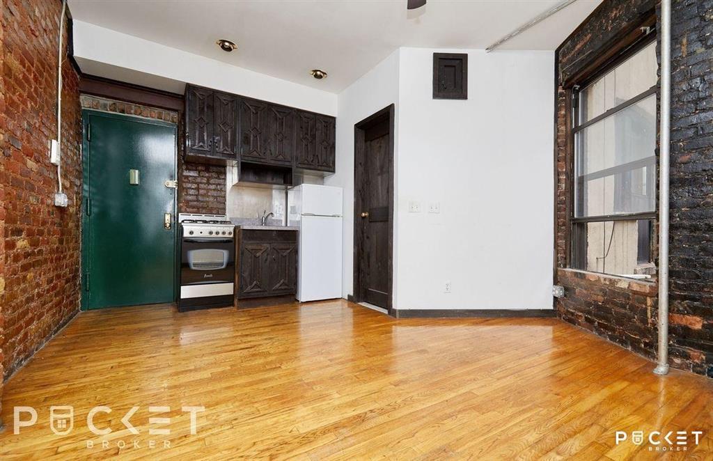 520 East 14th Street E. Greenwich Village New York NY 10009