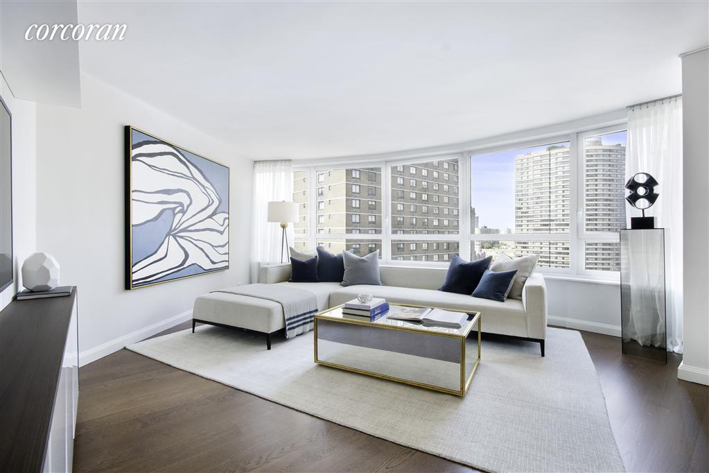 200 East 94th Street Upper East Side New York NY 10128