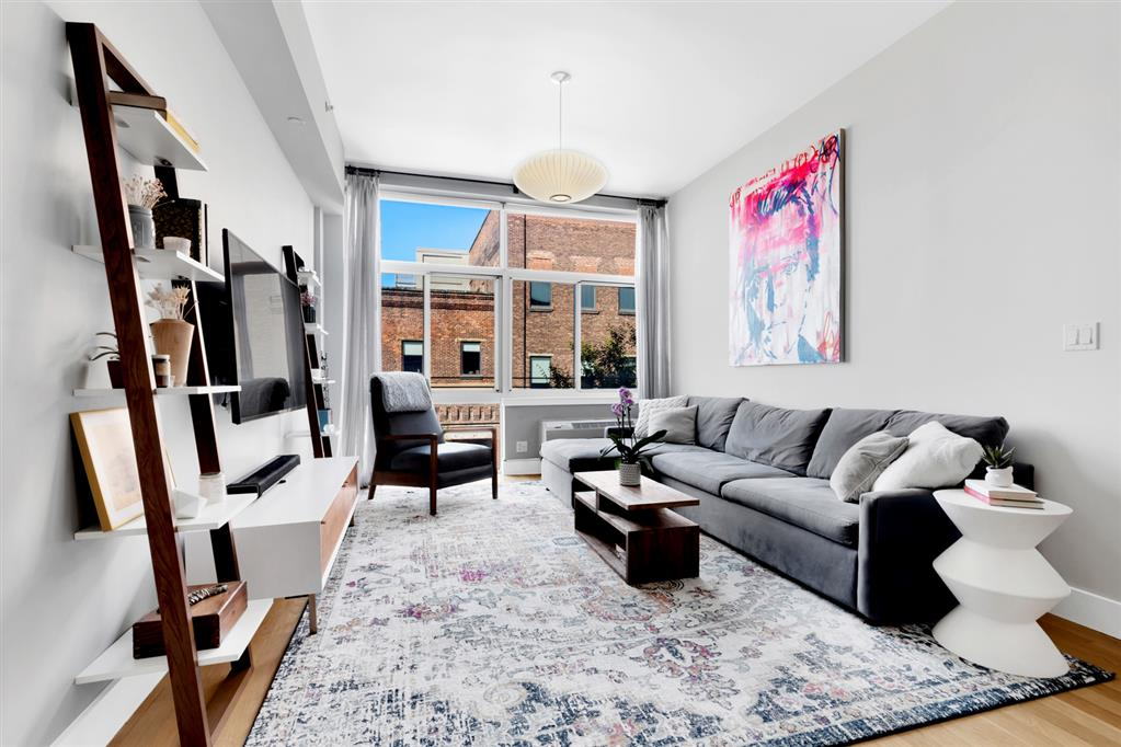 46 South 2nd Street Williamsburg Brooklyn NY 11249