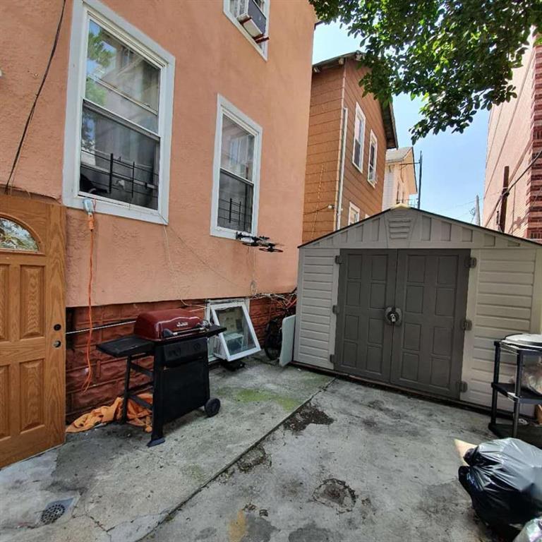 125 Neptune Avenue Brighton Beach Brooklyn NY 11235