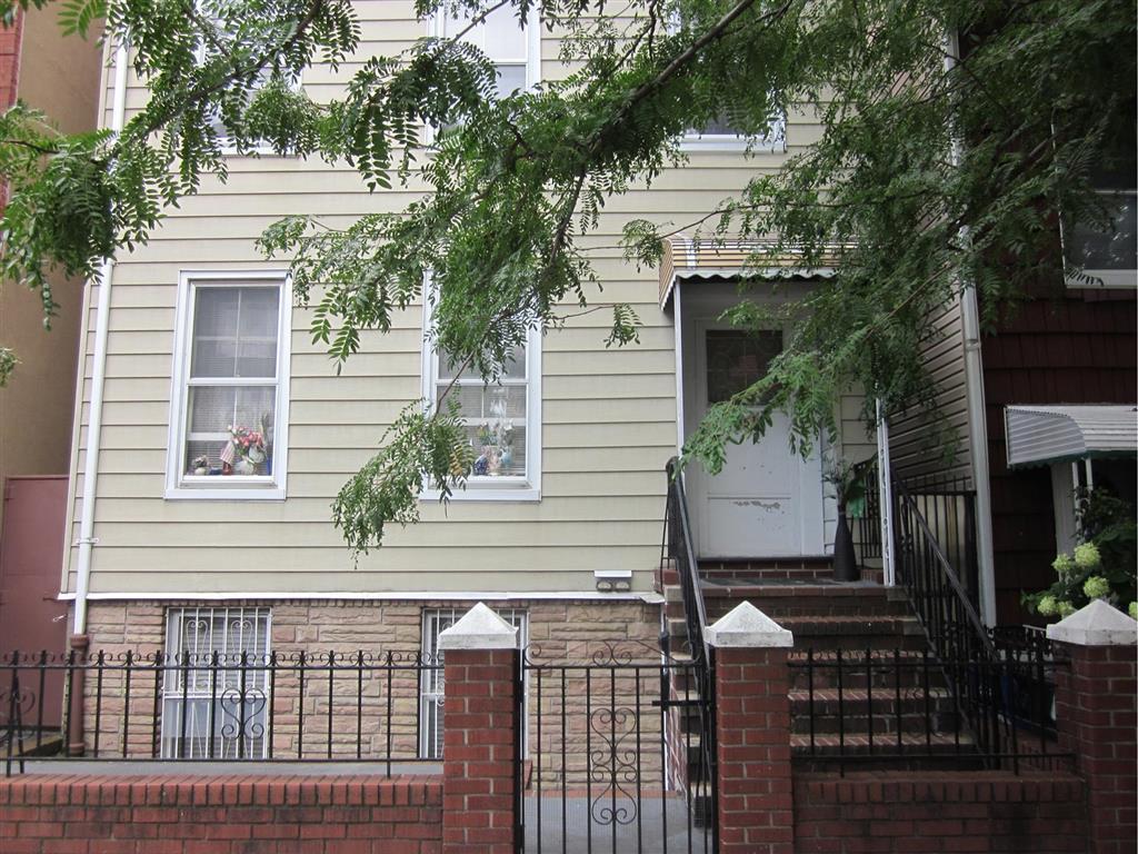 151 Newel Street Greenpoint Brooklyn NY 11222